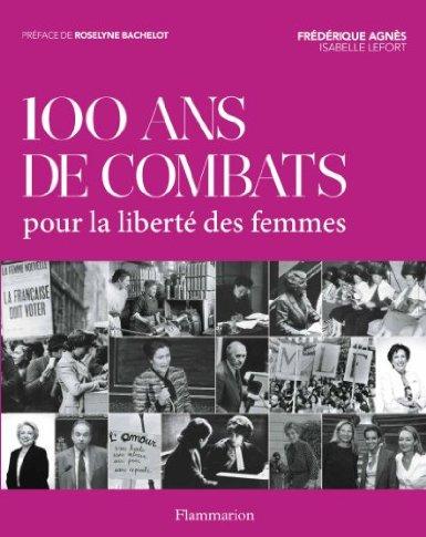 100 ans de combat