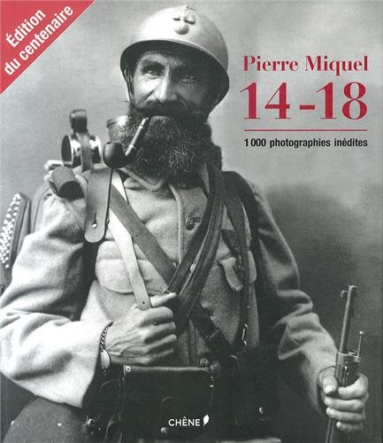 14-18 1000 photographies