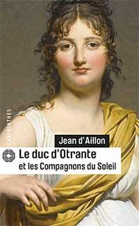 Le duc d'Otrante