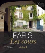 Paris Les cours