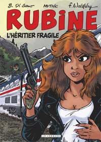 Rubine T.13