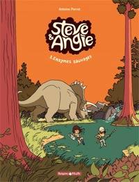 Steve & Angie T.1