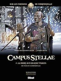Campus Stellae T4