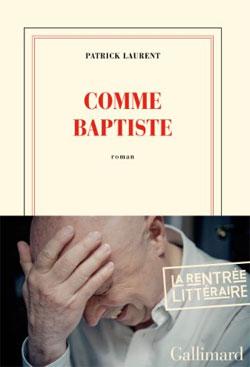 Comme Baptiste