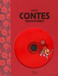 Petits contes traditionnels