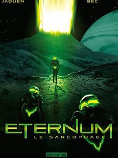 Eternum T1