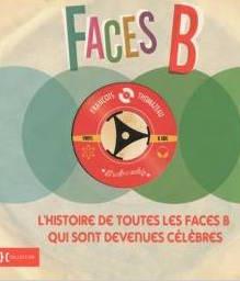 Faces B
