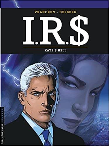 I.R.$ - T18