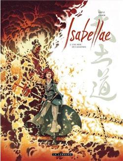 Isabellae T2