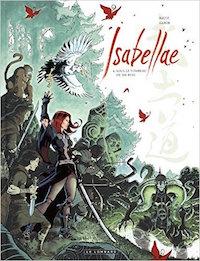 Isabellae T4