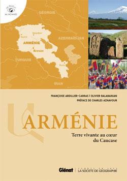 L'Arménie