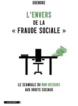L'envers de la fraude sociale