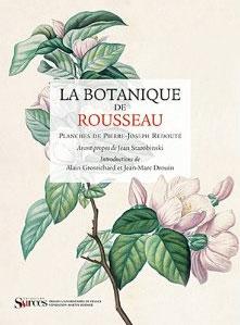 La botanique