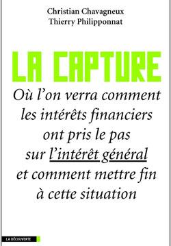 la-capture.jpg