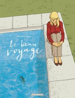 Le Beau Voyage