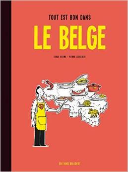 Le Belge T2