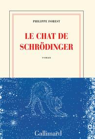 Le chat de Schrödinger