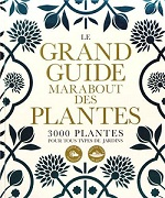 Le grand guide des plantes