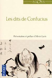 Les dits de Confucius de Confucius