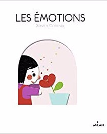 Les émotions de Xavier Deneux