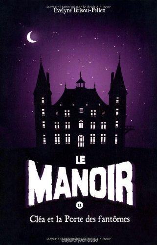 Manoir T2
