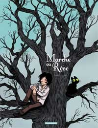 Marche ou rêve de Laurel & Elric