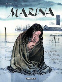 Marina T2