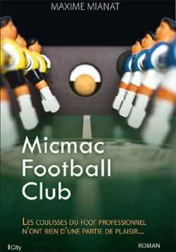 Micmac Football Club