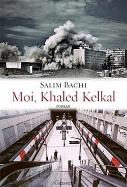 Moi, Khaled Kelkal