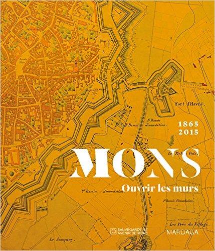 Mons 1865-2015