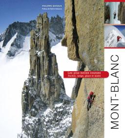 Mont-Blanc : Les plus belles courses
