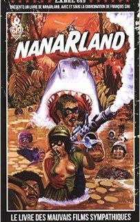 Nanarland épisode 1
