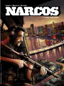Narcos T.1
