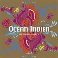 Océan Indien