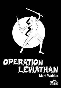 Opération Léviathan