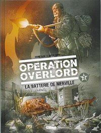 Opération Overlord T3