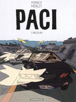Paci T1