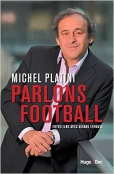 Parlons football