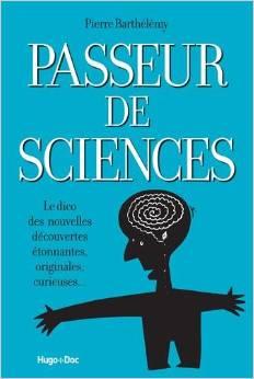Passeur de sciences