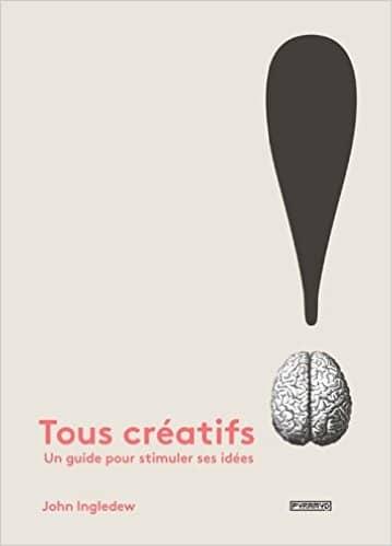 Tous créatifs !