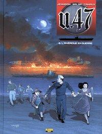 U.47 T6