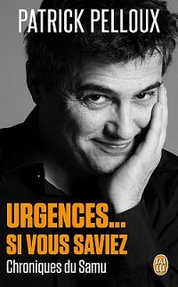 Urgences... Si vous saviez